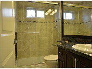 Photo 13: 12915 58B Avenue in Surrey: Panorama Ridge House for sale : MLS®# F1412325