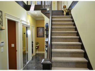 Photo 9: 12915 58B Avenue in Surrey: Panorama Ridge House for sale : MLS®# F1412325