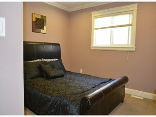 Photo 15: 12915 58B Avenue in Surrey: Panorama Ridge House for sale : MLS®# F1412325