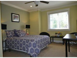 Photo 12: 12915 58B Avenue in Surrey: Panorama Ridge House for sale : MLS®# F1412325