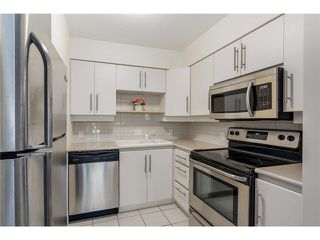 "Photo 7: 102 503 W 16TH Avenue in Vancouver: Fairview VW Condo for sale in ""Pacifica"" (Vancouver West)  : MLS®# V1067619"