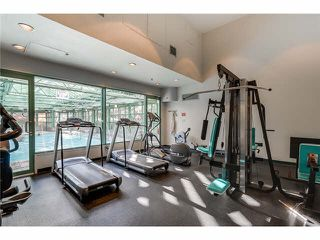 "Photo 14: 102 503 W 16TH Avenue in Vancouver: Fairview VW Condo for sale in ""Pacifica"" (Vancouver West)  : MLS®# V1067619"