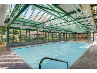 "Photo 13: 102 503 W 16TH Avenue in Vancouver: Fairview VW Condo for sale in ""Pacifica"" (Vancouver West)  : MLS®# V1067619"