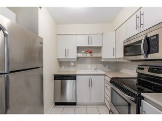 "Photo 8: 102 503 W 16TH Avenue in Vancouver: Fairview VW Condo for sale in ""Pacifica"" (Vancouver West)  : MLS®# V1067619"