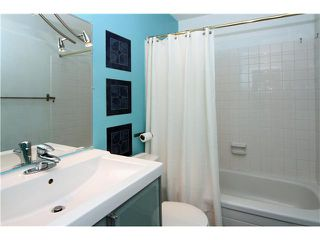 Photo 14: 111 6915 RANCHVIEW Drive NW in CALGARY: Ranchlands Townhouse for sale (Calgary)  : MLS®# C3622669