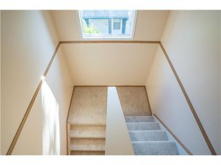 Photo 10: 111 6915 RANCHVIEW Drive NW in CALGARY: Ranchlands Townhouse for sale (Calgary)  : MLS®# C3622669