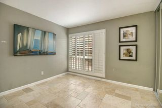 Photo 9: PACIFIC BEACH Condo for sale : 1 bedrooms : 4730 Noyes St #119 in San Diego