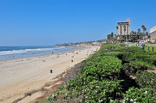 Photo 16: PACIFIC BEACH Condo for sale : 1 bedrooms : 4730 Noyes St #119 in San Diego
