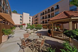 Photo 15: PACIFIC BEACH Condo for sale : 1 bedrooms : 4730 Noyes St #119 in San Diego