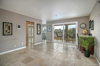 Photo 6: PACIFIC BEACH Condo for sale : 1 bedrooms : 4730 Noyes St #119 in San Diego