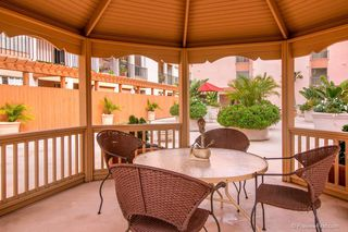 Photo 13: PACIFIC BEACH Condo for sale : 1 bedrooms : 4730 Noyes St #119 in San Diego