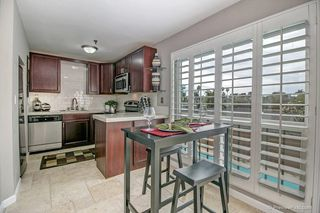Photo 1: PACIFIC BEACH Condo for sale : 1 bedrooms : 4730 Noyes St #119 in San Diego