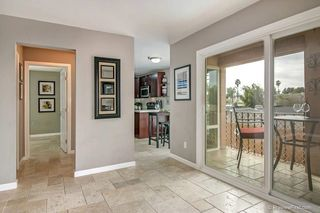 Photo 7: PACIFIC BEACH Condo for sale : 1 bedrooms : 4730 Noyes St #119 in San Diego