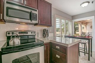 Photo 5: PACIFIC BEACH Condo for sale : 1 bedrooms : 4730 Noyes St #119 in San Diego