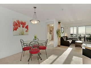 "Photo 5: 311 333 E 1ST Street in North Vancouver: Lower Lonsdale Condo for sale in ""Vista West"" : MLS®# V1099857"