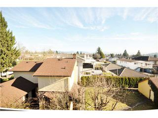 Photo 17: 7608 DAVIES ST - LISTED BY SUTTON CENTRE REALTY in Burnaby: Edmonds BE House for sale (Burnaby East)  : MLS®# V1105407