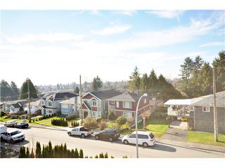 Photo 18: 7608 DAVIES ST - LISTED BY SUTTON CENTRE REALTY in Burnaby: Edmonds BE House for sale (Burnaby East)  : MLS®# V1105407