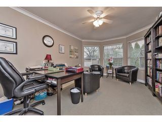 "Photo 20: 32278 ROGERS Avenue in Abbotsford: Abbotsford West House for sale in ""Fairfield Estates"" : MLS®# F1433506"