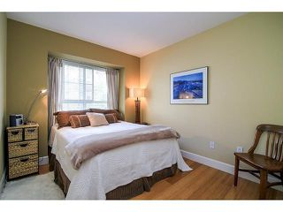 Photo 12: 502 2966 SILVER SPRINGS Blvd in Coquitlam: Westwood Plateau Home for sale ()  : MLS®# V1102800