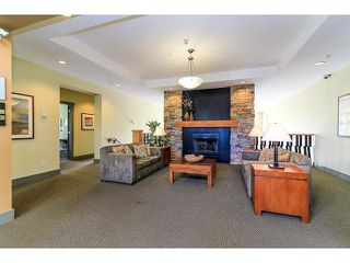 Photo 20: 502 2966 SILVER SPRINGS Blvd in Coquitlam: Westwood Plateau Home for sale ()  : MLS®# V1102800