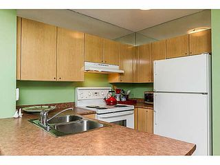 Photo 8: 101 3278 HEATHER Street in Vancouver: Cambie Condo for sale (Vancouver West)  : MLS®# V1136487