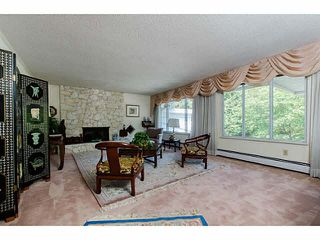 Photo 12: 3055 140 Street in Surrey: Elgin Chantrell House for sale (South Surrey White Rock)  : MLS®# F1449744
