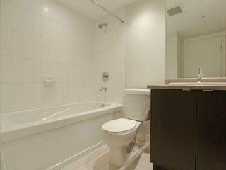 "Photo 15: 4 7575 ALDERBRIDGE Way in Richmond: Brighouse Townhouse for sale in ""OCEAN WALK"" : MLS®# V1139946"