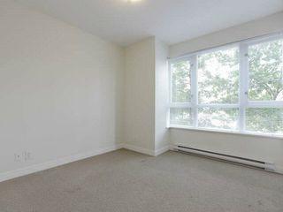 "Photo 11: 4 7575 ALDERBRIDGE Way in Richmond: Brighouse Townhouse for sale in ""OCEAN WALK"" : MLS®# V1139946"