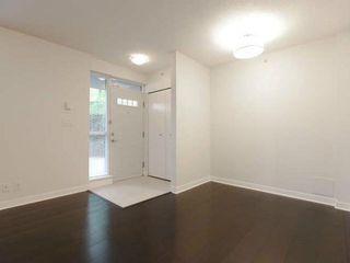 "Photo 9: 4 7575 ALDERBRIDGE Way in Richmond: Brighouse Townhouse for sale in ""OCEAN WALK"" : MLS®# V1139946"