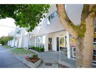 """Photo 17: 14 4925 ELLIOTT Street in Ladner: Ladner Elementary Townhouse for sale in """"MOUNTAIN VIEW TERRACE"""" : MLS®# V1139994"""