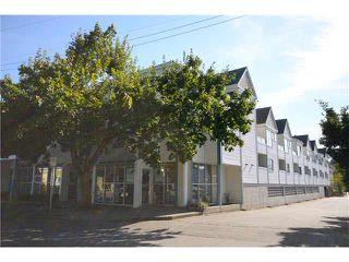 """Photo 18: 14 4925 ELLIOTT Street in Ladner: Ladner Elementary Townhouse for sale in """"MOUNTAIN VIEW TERRACE"""" : MLS®# V1139994"""