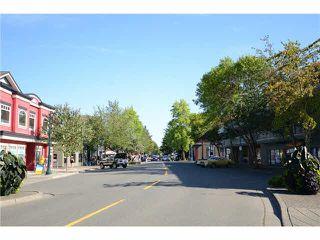 """Photo 20: 14 4925 ELLIOTT Street in Ladner: Ladner Elementary Townhouse for sale in """"MOUNTAIN VIEW TERRACE"""" : MLS®# V1139994"""