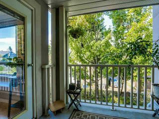 "Photo 13: 301 3235 W 4TH Avenue in Vancouver: Kitsilano Condo for sale in ""Alameda Park"" (Vancouver West)  : MLS®# V1141794"