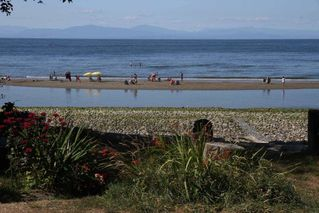 Photo 18: 1774 OCEAN BEACH ESPL in Gibsons: Gibsons & Area House for sale (Sunshine Coast)  : MLS®# R2010136