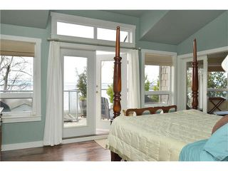 Photo 8: 1774 OCEAN BEACH ESPL in Gibsons: Gibsons & Area House for sale (Sunshine Coast)  : MLS®# R2010136