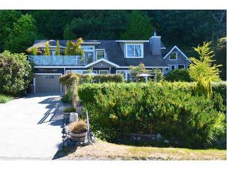 Photo 16: 1774 OCEAN BEACH ESPL in Gibsons: Gibsons & Area House for sale (Sunshine Coast)  : MLS®# R2010136