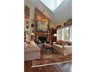 Photo 5: 1774 OCEAN BEACH ESPL in Gibsons: Gibsons & Area House for sale (Sunshine Coast)  : MLS®# R2010136