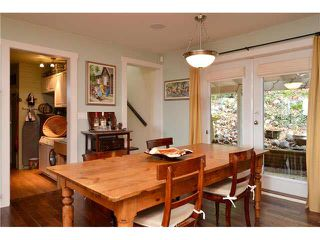 Photo 4: 1774 OCEAN BEACH ESPL in Gibsons: Gibsons & Area House for sale (Sunshine Coast)  : MLS®# R2010136