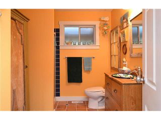 Photo 7: 1774 OCEAN BEACH ESPL in Gibsons: Gibsons & Area House for sale (Sunshine Coast)  : MLS®# R2010136