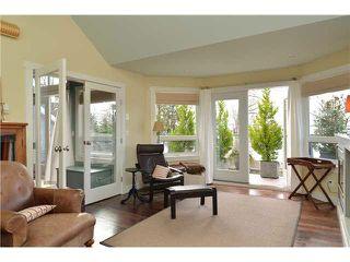 Photo 11: 1774 OCEAN BEACH ESPL in Gibsons: Gibsons & Area House for sale (Sunshine Coast)  : MLS®# R2010136