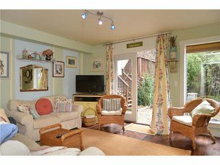 Photo 6: 1774 OCEAN BEACH ESPL in Gibsons: Gibsons & Area House for sale (Sunshine Coast)  : MLS®# R2010136