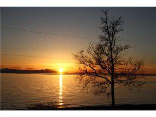 Photo 19: 1774 OCEAN BEACH ESPL in Gibsons: Gibsons & Area House for sale (Sunshine Coast)  : MLS®# R2010136