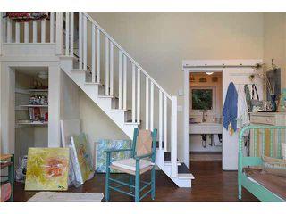 Photo 13: 1774 OCEAN BEACH ESPL in Gibsons: Gibsons & Area House for sale (Sunshine Coast)  : MLS®# R2010136