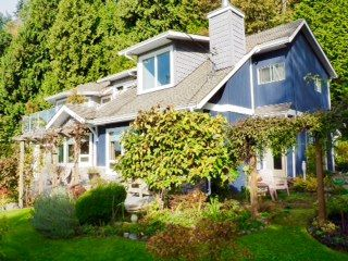 Photo 17: 1774 OCEAN BEACH ESPL in Gibsons: Gibsons & Area House for sale (Sunshine Coast)  : MLS®# R2010136