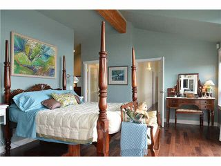 Photo 9: 1774 OCEAN BEACH ESPL in Gibsons: Gibsons & Area House for sale (Sunshine Coast)  : MLS®# R2010136