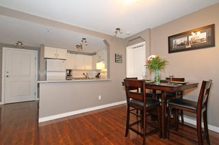 "Photo 7: 112 5700 ANDREWS Road in Richmond: Steveston South Condo for sale in ""RIVER REACH"" : MLS®# R2012319"
