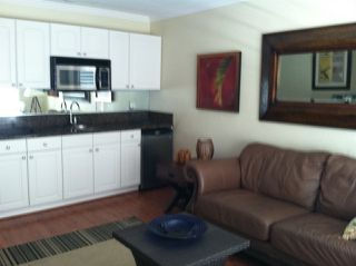 Photo 1: POINT LOMA Condo for sale : 0 bedrooms : 1021 Scott Street #223 in San Diego