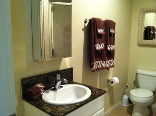 Photo 4: POINT LOMA Condo for sale : 0 bedrooms : 1021 Scott Street #223 in San Diego