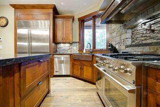"Photo 10: 1597 TYNEBRIDGE Lane in Whistler: Spring Creek House for sale in ""SPRING CREEK"" : MLS®# R2018115"
