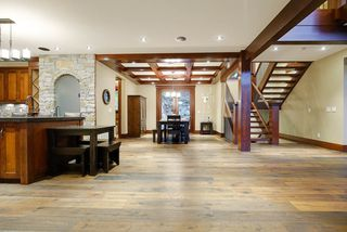 "Photo 8: 1597 TYNEBRIDGE Lane in Whistler: Spring Creek House for sale in ""SPRING CREEK"" : MLS®# R2018115"